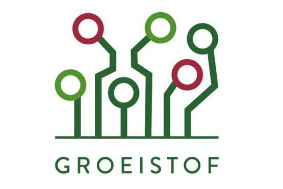 Foto van Eerste netwerkmoment Groeistof zet in op meer biodiversiteit in Vlaamse tuinen en landschappen