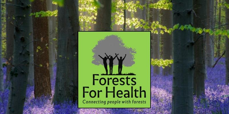Forests for Health-professionals