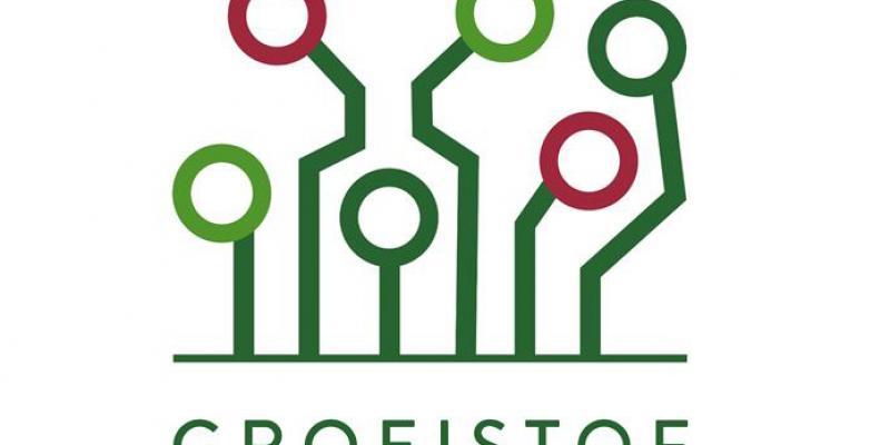 Eerste netwerkmoment Groeistof zet in op meer biodiversiteit in Vlaamse tuinen en landschappen