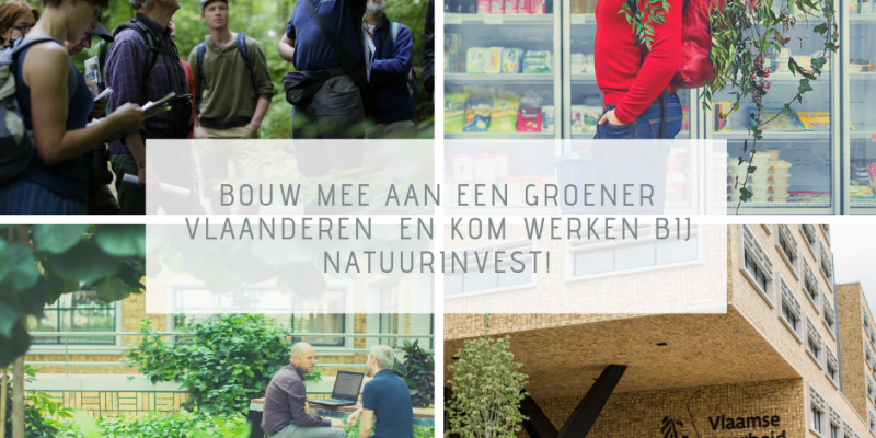 Vacature Learning & Development Manager