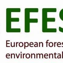 Vacature Agent of the European Forestry and Environmental Skills Council