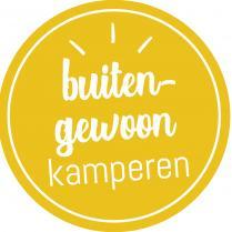 Ben je op zoek naar informatie over Buitengewoon Kamperen?